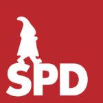 Logo: Adrian Schäfer